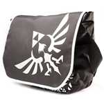 handtaschen-the-legend-of-zelda-115574, 39.57 EUR @ merchandisingplaza-de