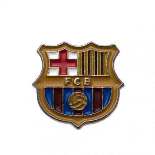Image of Spilla Barcellona