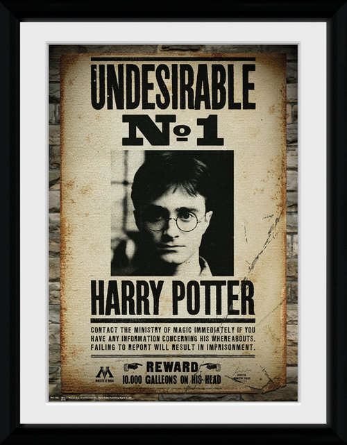 poster-harry-potter-116043