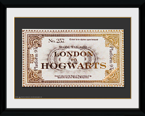 poster-harry-potter-116044