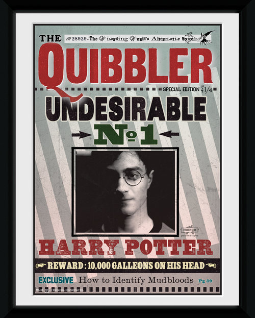 poster-harry-potter-116045