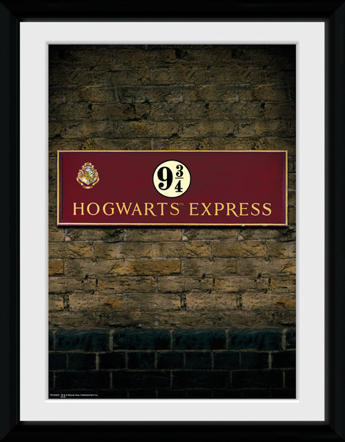 poster-harry-potter-116047