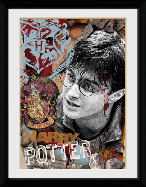 poster-harry-potter-116048