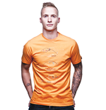 trikot-holland-fussball-greatest-moments
