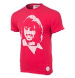 t-shirt-george-best-repeat-logo
