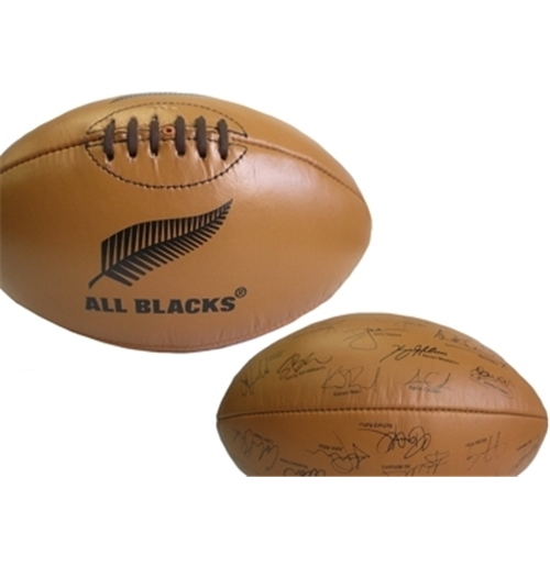 bola-rugby-all-blacks