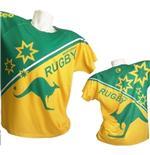 t-shirt-australien-rugby