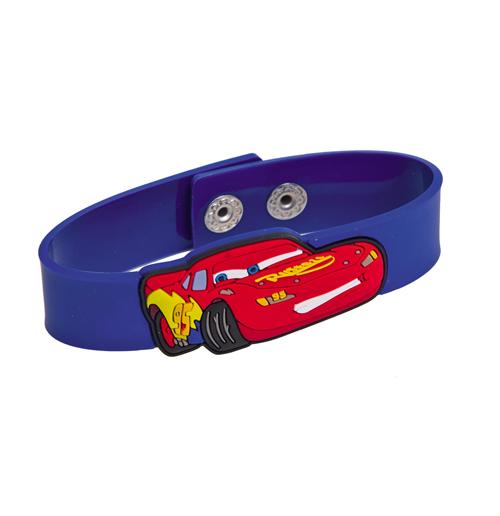 pulseira-cars-116614