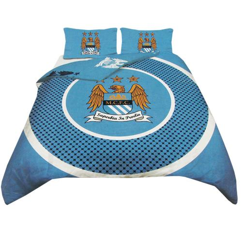acessorios-para-a-cama-manchester-city-fc-116982