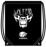 bag-wolfear