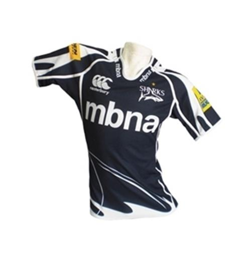 camiseta-sale-sharks-home