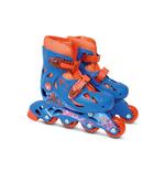 spielzeug-spiderman-118165