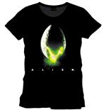 t-shirt-alien-118185