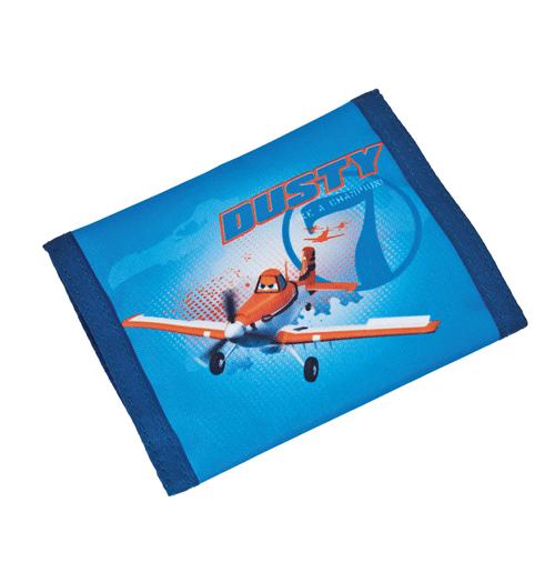 carteira-planes-118546