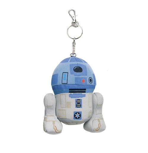 Chaveiro Star Wars 118562