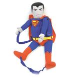 rucksack-superman-118697