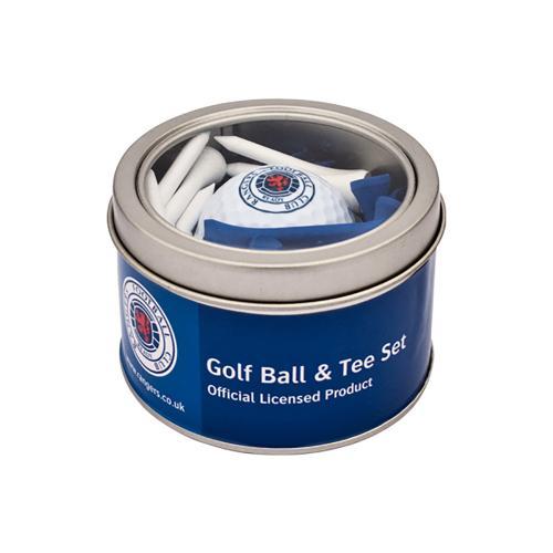 ball-rangers-f-c-118897