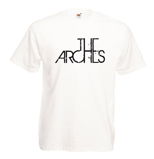 transfer-printed-t-shirt-the-arches