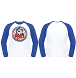 shirts-american-dad-118936
