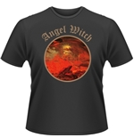 shirts-angel-witch