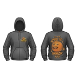 sweatshirt-annying-orange-here-to-annoy-you
