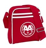 tasche-asking-alexandria-circle-logo-in-rot
