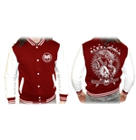 jacke-asking-alexandria-119024
