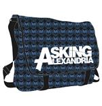 rucksack-asking-alexandria-119025
