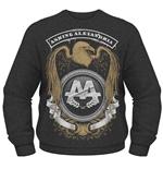 sweatshirt-asking-alexandria-119027