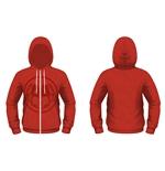 sweatshirt-asking-alexandria-119029