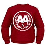 sweatshirt-asking-alexandria-119030