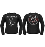 trikot-bathory-goat