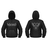 sweatshirt-behemoth-logo