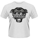 t-shirt-porn-star-119357