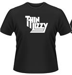 shirts-thin-lizzy-119441
