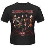 shirts-black-veil-brides-119506