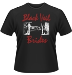shirts-black-veil-brides-119520