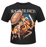shirts-black-veil-brides-119528