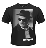 shirts-breaking-bad-119564