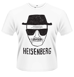 shirts-breaking-bad-119566