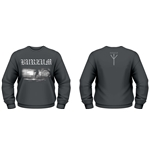 sweatshirt-burzum-aske-2013