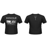 burzum-aske-2013-t-shirt