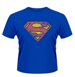 T-shirt Superman 119739