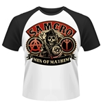 shirts-sons-of-anarchy-119801