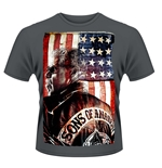 shirts-sons-of-anarchy-119806