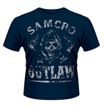 shirts-sons-of-anarchy-119807