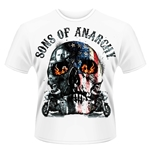 shirts-sons-of-anarchy-119812