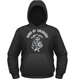 sweatshirt-sons-of-anarchy-119824