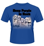 t-shirt-purple-t-shirt-in-rock