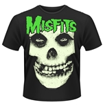shirts-misfits-glow-jurek-skull